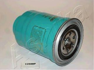 ASHIKA 3001109MP Топливный фильтр