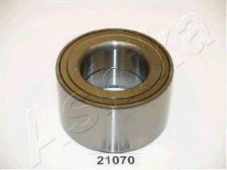 ASHIKA 4421070 Комплект подшипника ступицы колеса