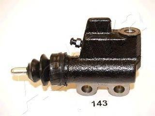 ASHIKA 8501143 Рабочий цилиндр, система сцепления