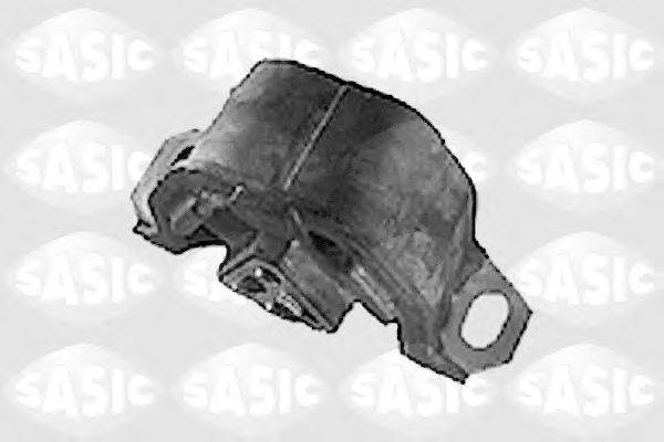 SASIC 9001337 Кронштейн, подвеска двигателя