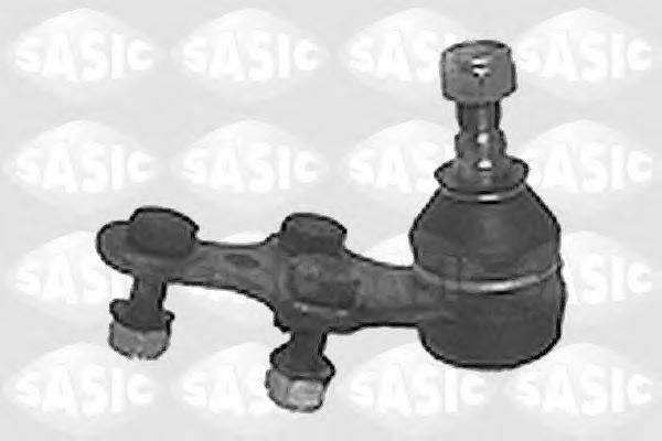 SASIC 9005251 Несущий / направляющий шарнир