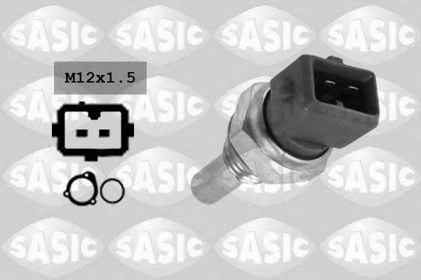 SASIC 3250015 Датчик, температура охлаждающей жидкости