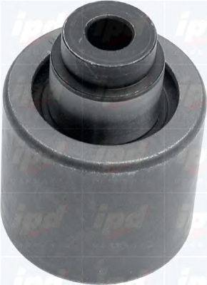 IPD 150855 Паразитный / Ведущий ролик, зубчатый ремень