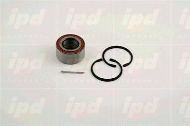 IPD 304417 Комплект подшипника ступицы колеса