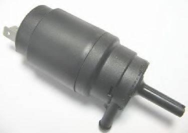 SEIM 102458 Водяной насос, система очистки окон