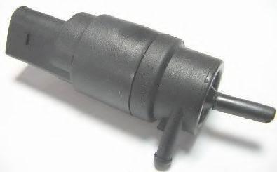 SEIM 102465 Водяной насос, система очистки окон