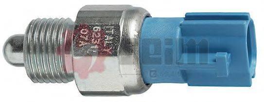 SEIM FR110 Выключатель, фара заднего хода; Выключатель, фара заднего хода