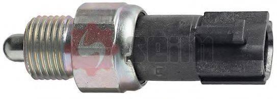 SEIM FR111 Выключатель, фара заднего хода; Выключатель, фара заднего хода
