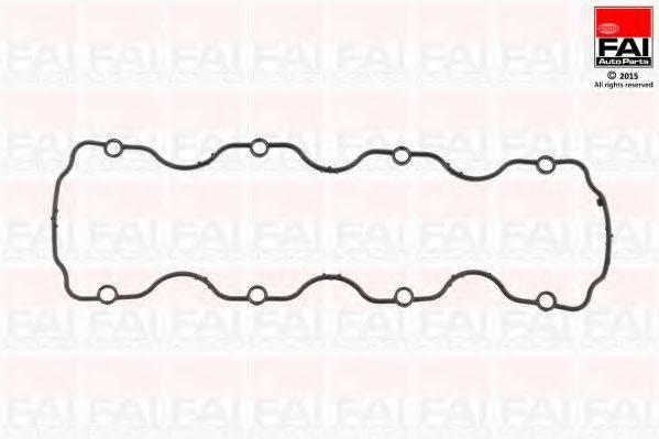 FAI AUTOPARTS RC292S Прокладка, крышка головки цилиндра