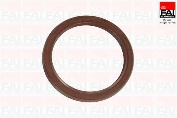 FAI AUTOPARTS OS698 Уплотняющее кольцо, коленчатый вал; Уплотняющее кольцо, распределительный вал