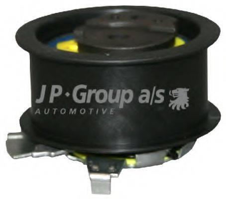 JP GROUP 1112203100 Натяжной ролик, ремень ГРМ