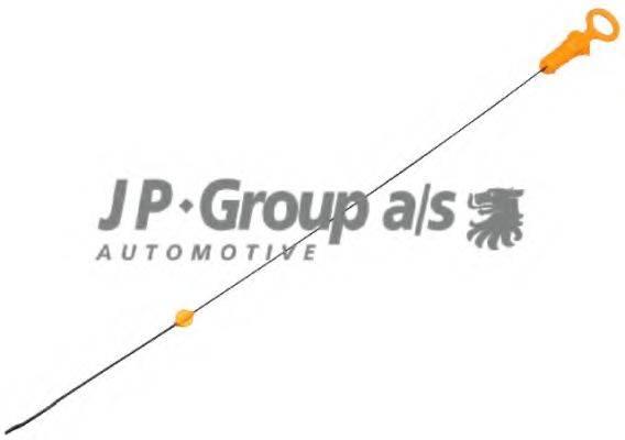 JP GROUP 1113200700 Указатель уровня масла