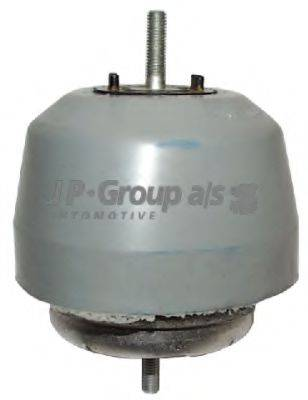 JP GROUP 1117912280 Подвеска, двигатель