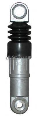 JP GROUP 1118203200 Амортизатор, поликлиновой ремень