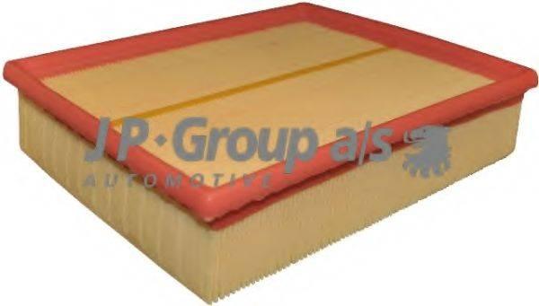 JP GROUP 1118601402 Воздушный фильтр
