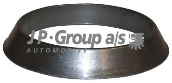 JP GROUP 1121101700