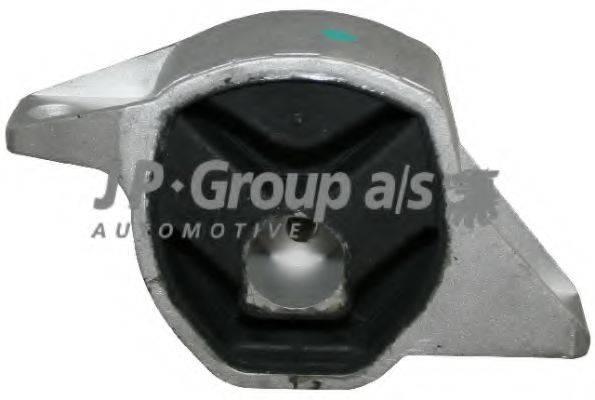 JP GROUP 1132401500 Подвеска, ступенчатая коробка передач