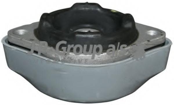 JP GROUP 1132405880 Подвеска, ступенчатая коробка передач