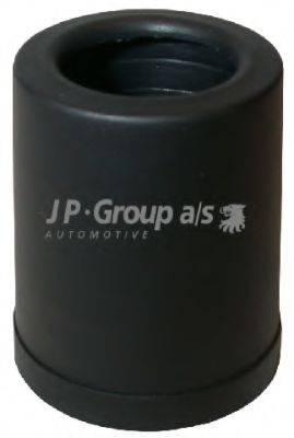 JP GROUP 1142700700 Защитный колпак / пыльник, амортизатор