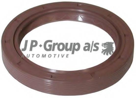 JP GROUP 1144000300 Уплотняющее кольцо, дифференциал