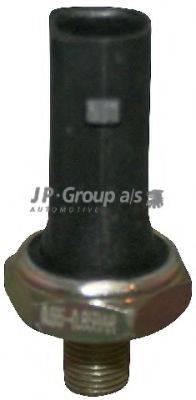 JP GROUP 1193500800 Датчик давления масла