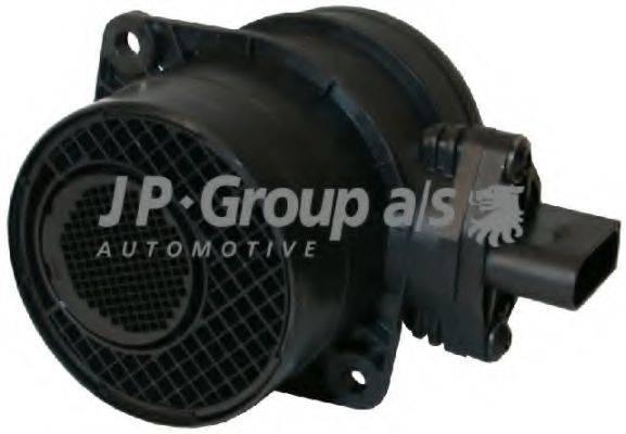 JP GROUP 1193902100 Расходомер воздуха