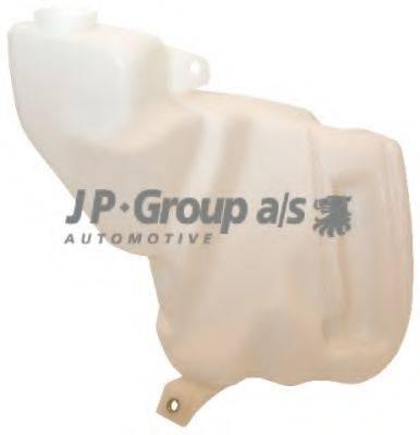 JP GROUP 1198600500 Резервуар для воды (для чистки)