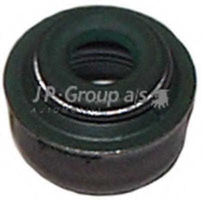 JP GROUP 1211350400 Уплотнительное кольцо, стержень кла