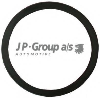 JP GROUP 1214650200 Прокладка, термостат