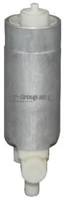 JP GROUP 1215200500 Топливный насос