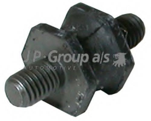 JP GROUP 1215250200 Кронштейн, топливный насос