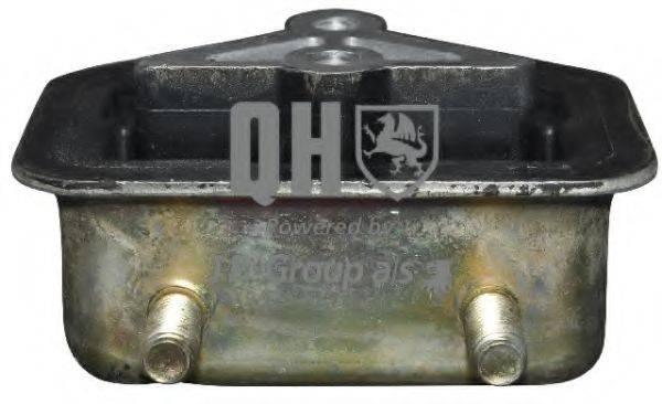 JP GROUP 1217901789 Подвеска, двигатель