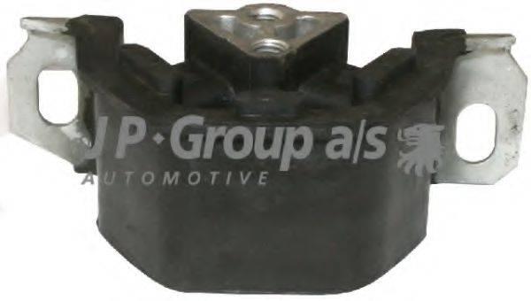 JP GROUP 1217902170 Подвеска, двигатель