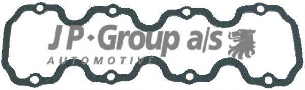 JP GROUP 1219201200 Прокладка, крышка головки цилиндра