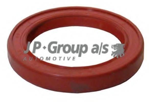 JP GROUP 1219500100 Уплотняющее кольцо, распределительный вал