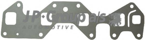 JP GROUP 1219601110 Прокладка, впускной коллектор