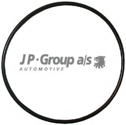 JP GROUP 1219603500 Прокладка, водяной насос