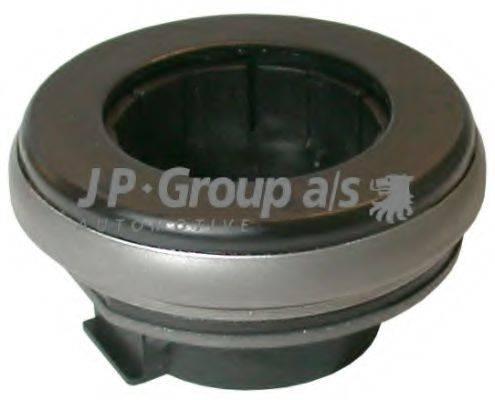 JP GROUP 1230300400 Выжимной подшипник