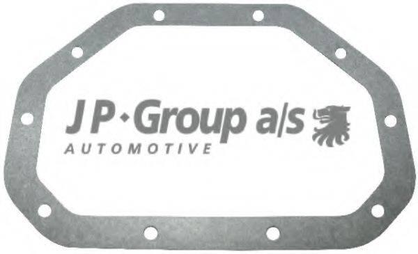JP GROUP 1232000500 Прокладка, привод коробки переключения передач