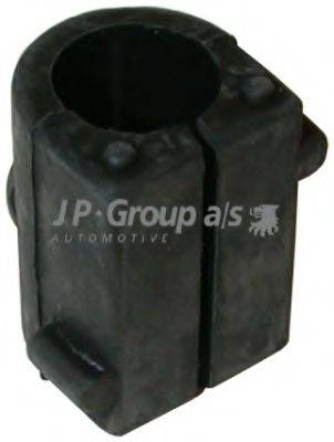 JP GROUP 1240601700 Втулка, стабилизатор