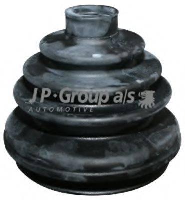 JP GROUP 1243600900 Пыльник, приводной вал