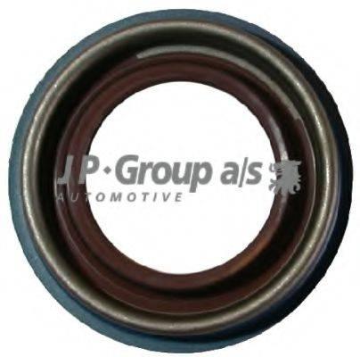 JP GROUP 1244000100 Уплотняющее кольцо, дифференциал