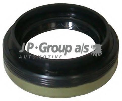 JP GROUP 1244000200 Уплотняющее кольцо, дифференциал