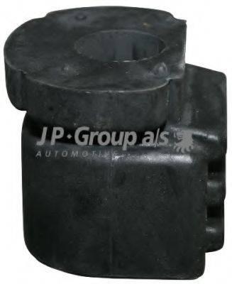 JP GROUP 1250300300 Подвеска, рычаг независимой подвески колеса
