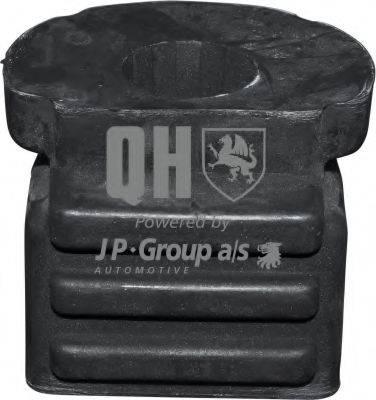 JP GROUP 1250300309 Подвеска, рычаг независимой подвески колеса