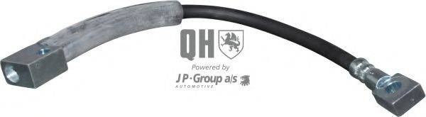 JP GROUP 1261600679 Тормозной шланг