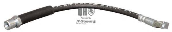 JP GROUP 1261600889 Тормозной шланг