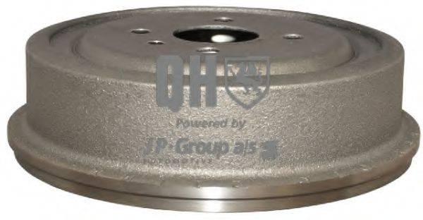 JP GROUP 1263501109 Тормозной барабан