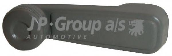 JP GROUP 1288300100 Ручка стеклоподъемника