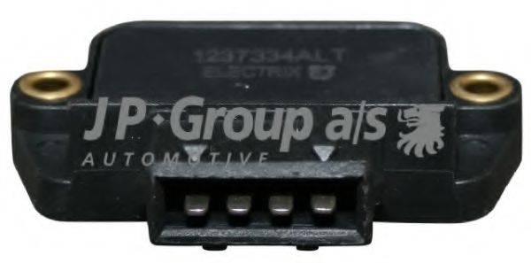 JP GROUP 1292100100 Блок управления, система зажигания